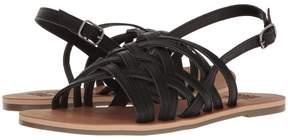 Billabong Miramar Women's Shoes