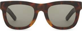 RetroSuperFuture RETRO SUPER FUTURE Ciccio square-frame sunglasses