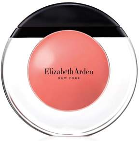 Elizabeth Arden Sheer Kiss Lip Oil - Heavenly Rose
