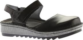Naot Footwear Lantana Ankle Strap Sandal (Women's)