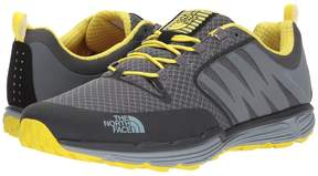 The North Face Litewave TR II Men's Shoes