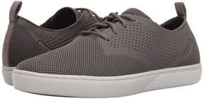 Mark Nason Union Men's Shoes