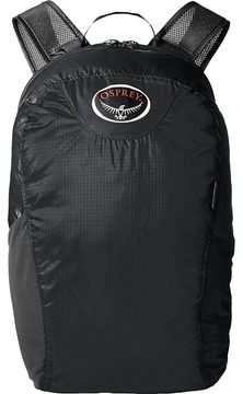 Osprey - Ultralight Suff Pack Day Pack Bags