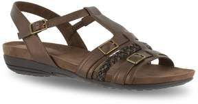 Easy Street Shoes Parker Women's Sandals