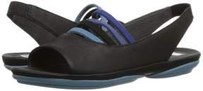 Camper TWS - K200620 Women's Shoes