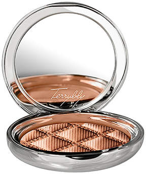 by Terry Terrybly Densiliss Compact Powder.