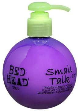 Tigi Bed Head Small Talk 3-in-1 Thickifier, Energizer & Stylizer