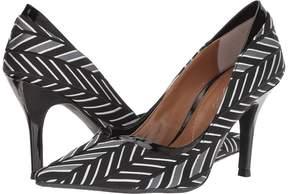 J. Renee Alainn High Heels