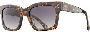 Von Zipper VonZipper Roscoe Sunglasses