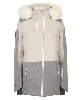 Sweaty Betty Uphill Ski Jacket
