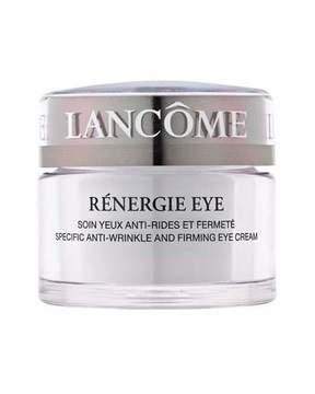 Lancome Renergie Eye Anti-Wrinkle & Firming Eye Creme, 5.0 g