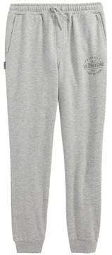 Volcom Boy's Reload Fleece Jogger Pants