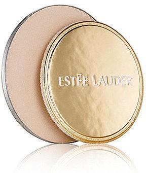 Estee Lauder Lucidity Pressed Powder Refill - Small