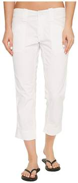 Aventura Clothing Arden Slimmer Women's Casual Pants
