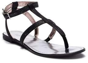 Report Giselle Flat Sandal