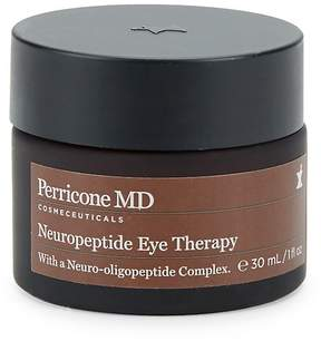 N.V. Perricone Neuropeptide Eye Therapy/1 oz.