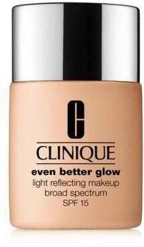 Clinique Even Better Glow Makeup/1 oz.