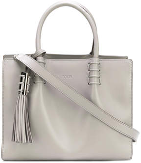 Tod's small Lady Moc tote