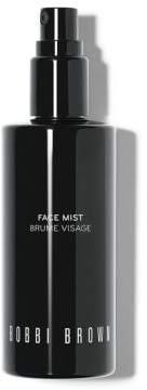 Bobbi Brown Face Mist/3.4 oz.