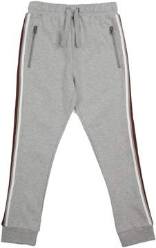 Name It LIMITED by Casual pants