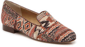 VANELi Women's Arlen Loafer