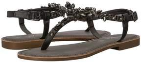 Patrizia Majestic Women's Shoes