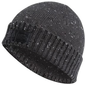 The North Face Around Town Beanie - Grey