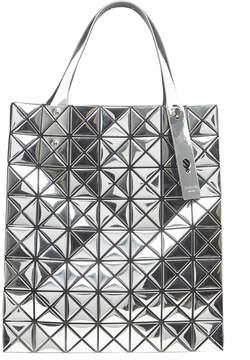 Bao Bao Issey Miyake Prism Bag
