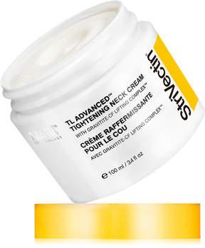 StriVectin Tl Advanced Tightening Neck Cream, 3.4 oz