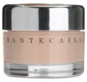 Chantecaille Future Skin Foundation - Alabaster