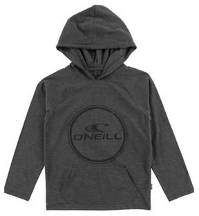 O'Neill Boy's Weddle Hoodie