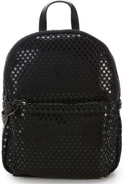 Betsey Johnson Look At The Stars Backpack