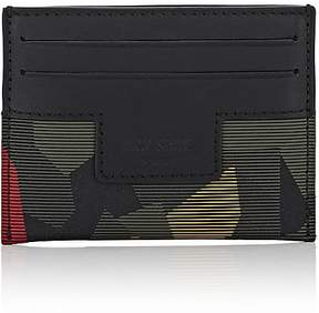 Jack Spade Men's Kaleidoscope Card Case