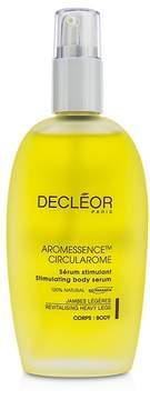 Decleor Aromessence Circularome Stimulating Body Serum (Salon Product)