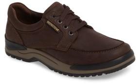 Mephisto Men's Charles Waterproof Walking Shoe