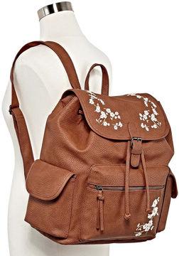 ARIZONA Arizona Flap Backpack