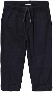 Mini A Ture Blue Nights Cole Trousers