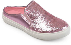Journee Collection Flori Womens Slip-On Shoes