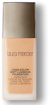 laura mercier Laura Mercier Candleglow Soft Luminous Foundation