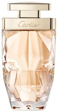 Cartier 'La Panthere' Eau De Parfum Legere
