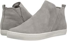 Dolce Vita Ziva Women's Shoes