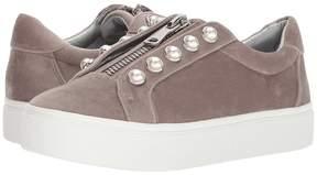 Steve Madden Lynn Sneaker Women's Shoes