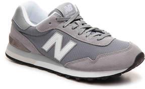 New Balance 515 Sneaker - Men's