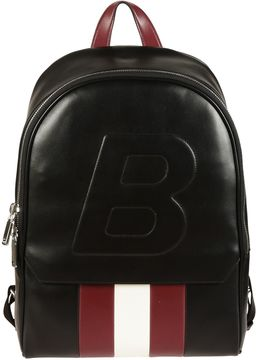 BALLY - HANDBAGS - GIRLS-BAGS