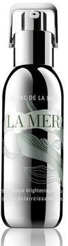La Mer The Brilliance Brightening Essence, 1 oz.