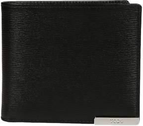 Tod's Tod`s Bi-fold Wallet