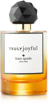 Kate Spade TRULYjoyful Eau de Toilette