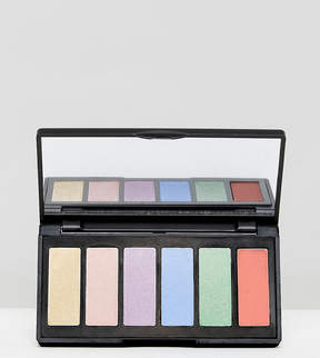 Asos 3ina Exclusive Wedding Face Palette
