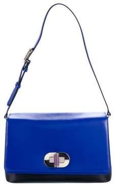 Bvlgari Icona Shoulder Bag