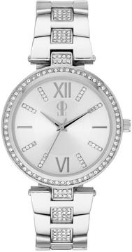 JLO by Jennifer Lopez Women's Cassandra Watch